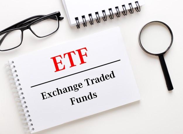 Quỹ-hoán-đổi-danh-mục-là-gì. Quỹ ETF