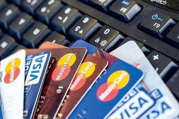 Thẻ Visa để làm gì? 4 Lợi ích của thẻ Visa bạn nên biết
