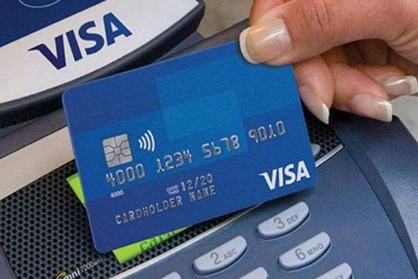 Ngày hết hạn thẻ Visa là gì? Tại sao cần quan tâm?