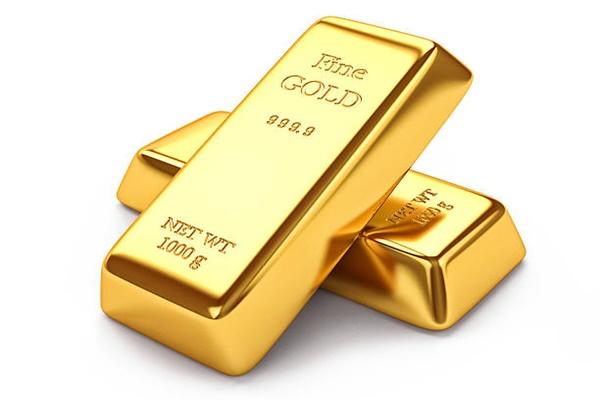 biến động giá vàng trong nước