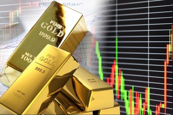 [Cập nhật] Chênh lệch giá vàng trong nước và thế giới tăng hay giảm?