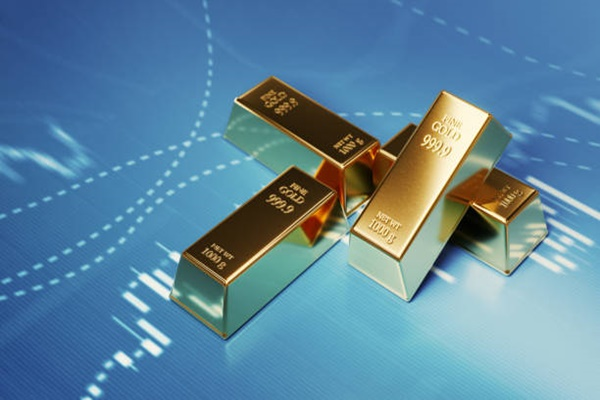 Nguyên nhân dẫn đến tình trạng biến động giá vàng?