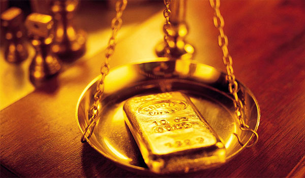 Giá Vàng tây bao nhiêu 1 chỉ? (Tháng 7/2021)