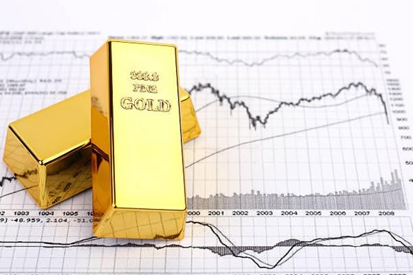Giao dịch vàng ngắn hạn nhận lãi sau mỗi lần giao dịch