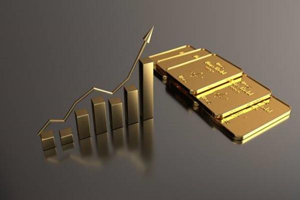 Giao dịch vàng online tại ngân hàng nào là tốt nhất?
