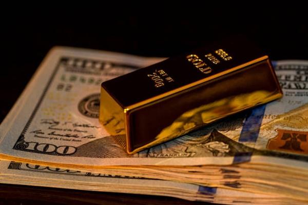 Đầu tư vàng dự trữ có phải là hình thức an toàn?