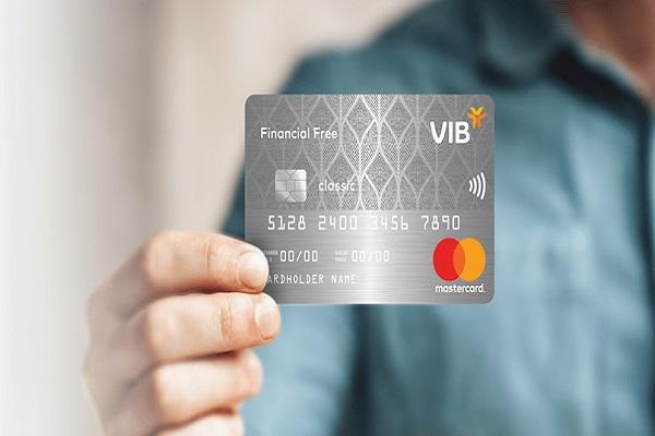 luu-y-khi-mo-the-credit-online