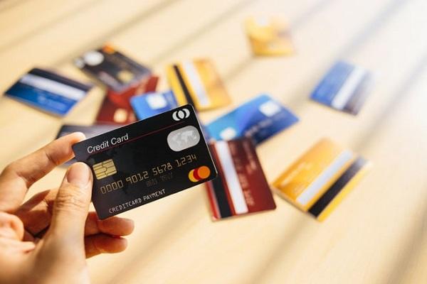 Mở thẻ tín dụng online với 3 bước đơn giản và top 3 ngân hàng làm thẻ tín dụng online miễn phí