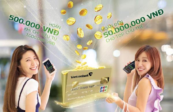 mua-bán-vàng-online-vietcombank