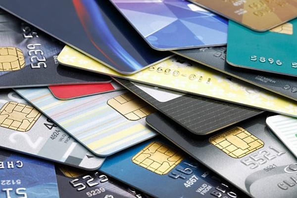 6 Cách trả nợ thẻ tín dụng nhanh chóng và dễ dàng nhất