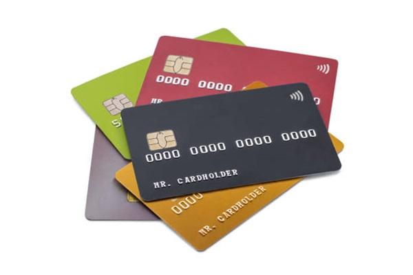 Nợ thẻ tín dụng là gì?