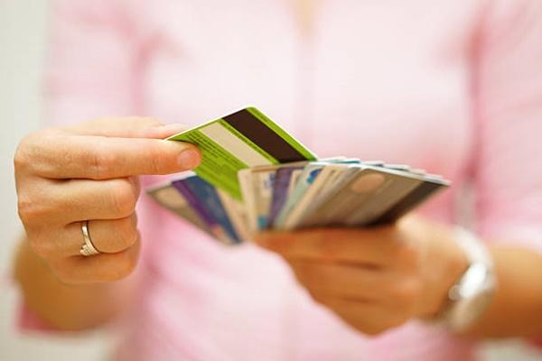 Thanh toán nợ tín dụng đúng hạn tránh nợ xấu