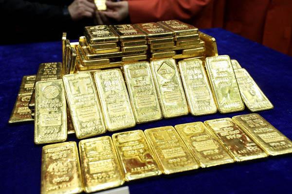 [Tất tần tật] Thông tin về vàng giả bạn cần biết