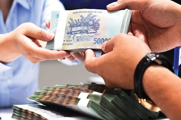 Sử dụng tài sản thế chấp để mở thẻ tín dụng