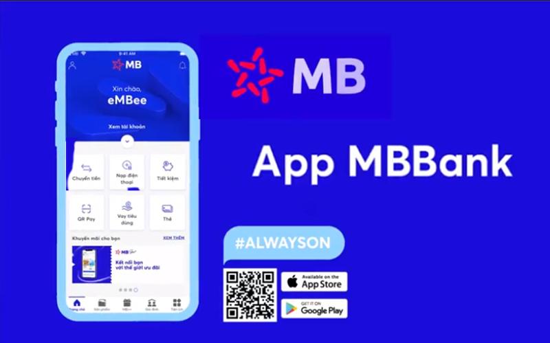 vay-tien-bang-cmnd-online-tai-app-mb-bank