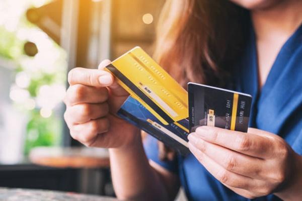 Nên mở thẻ tín dụng nội địa của ngân hàng nào?