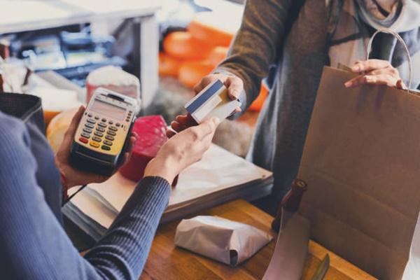 Sử dụng thẻ tín dụng BIDV để thanh toán trả góp