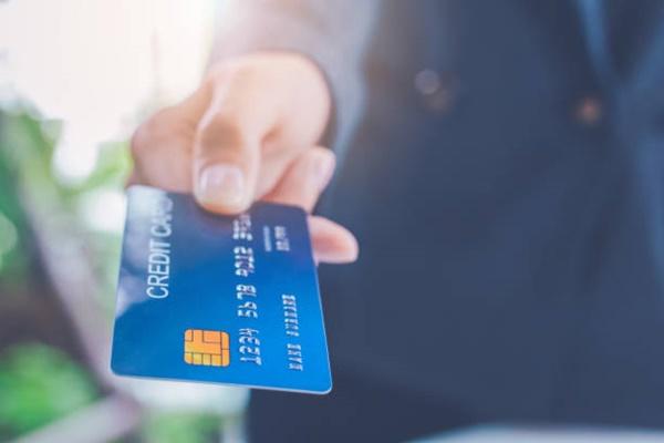 Thẻ tín dụng nội địa của ngân hàng Vietinbank