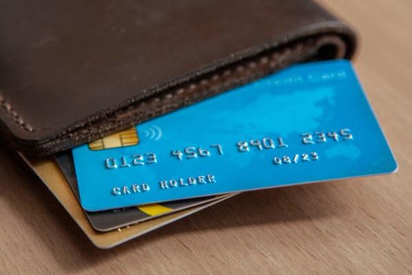 Thẻ tín dụng nội địa là gì