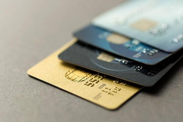Thủ tục làm thẻ tín dụng nội địa vô cùng đơn giản