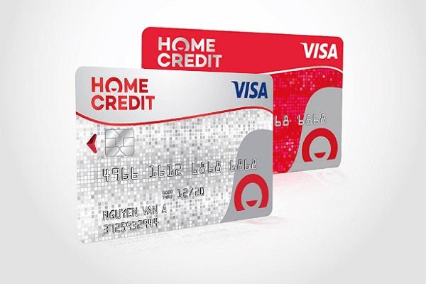 Thẻ tín dụng Home Credit là gì? Lưu ý cần biết trước khi mở thẻ