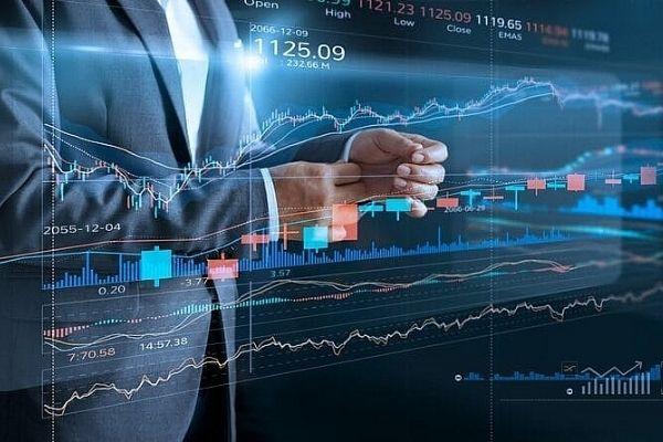 Cập nhật nhanh lịch sử giá VNindex chính xác nhất