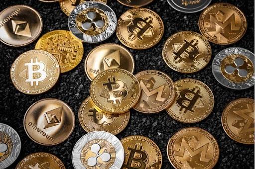 Những đồng tiền ảo nổi bật