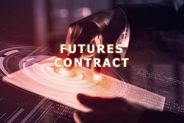 Hợp đồng tương lai chỉ số VN30 – Tổng hợp những thông tin cần biết từ A-Z