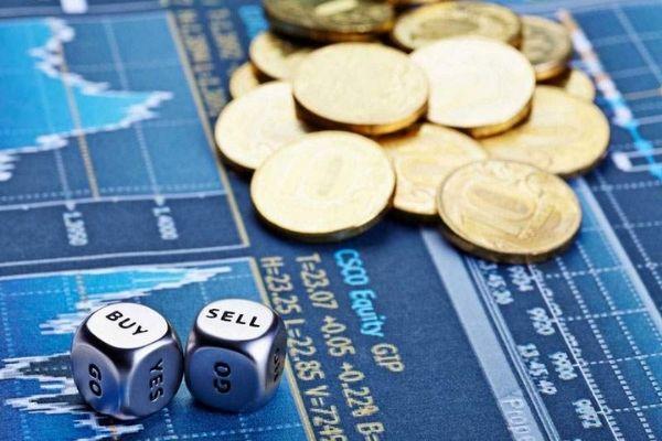 Giá vàng ảnh hưởng đến thị trường chứng khoán như thế nào?