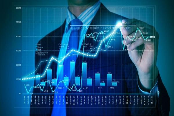 Nhóm cổ phiếu VN30 là gì? Có nên đầu tư cổ phiếu VN30 không?