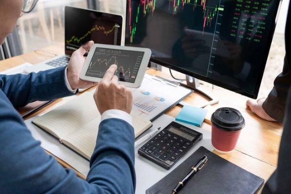 3 Cách đầu tư chứng khoán SSI trực tuyến bạn nên biết