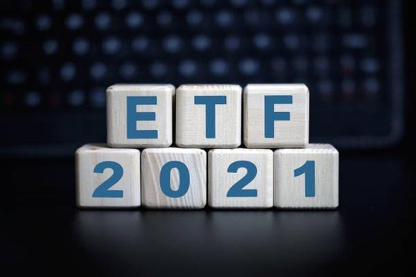 Quỹ hoán đổi danh mục – quỹ ETF là gì? Một số quỹ ETF trên Finhay