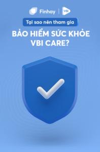 Lý do bạn nên tham gia bảo hiểm sức khỏe VIB Care