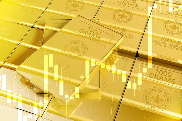 Mua bán vàng online là gì? Top 5 trang mua bán vàng online uy tín nhất 2021