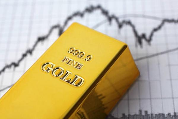 7 Nguyên tắc khi Đầu tư – Tích lũy với vàng, không phải ai cũng biết