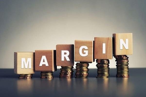 Margin là gì? Khi nào nhà đầu tư nên và không nên sử dụng Margin?
