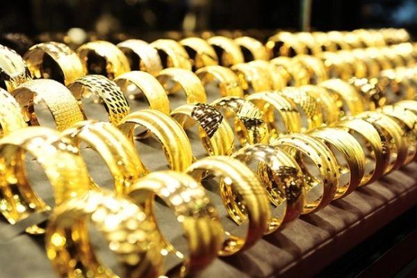 Khám phá quy trình sản xuất vàng chuyên nghiệp tại các nhà máy tinh luyện
