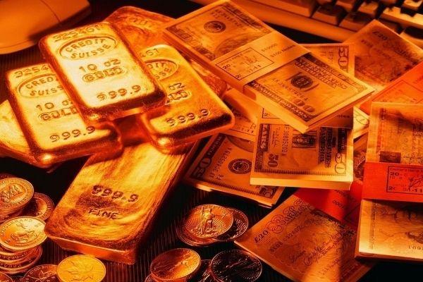 5 Lý do bạn nên chọn vàng làm kênh tích trữ lâu dài