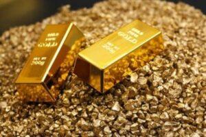 Kinh nghiệm mua vàng tích trữ sinh lời tốt nhất 2021
