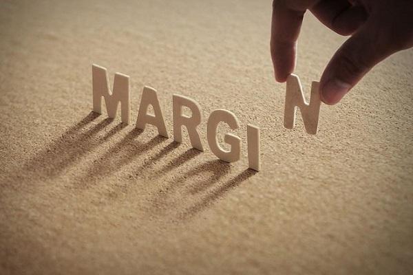 Vay margin là gì? Những lưu ý nhà đầu tư cần biết khi vay margin