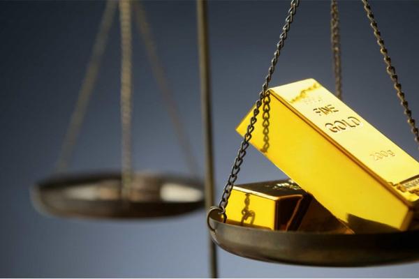 Kinh nghiệm mua bán vàng đầu tư sinh lời tốt nhất