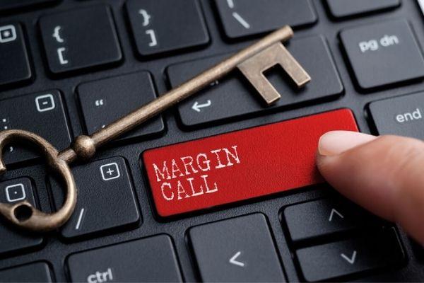 cach-tinh-margin-call