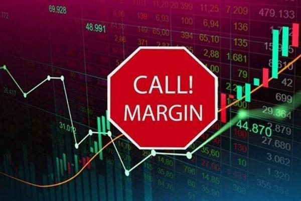 Call Margin là gì? Cách tính Margin Call đơn giản nhất