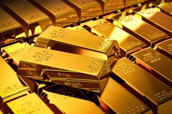 7 Yếu tố ảnh hưởng đến giá vàng bạn nên biết!