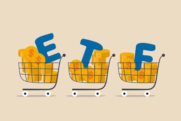 Có nên đầu tư ETF không? Kinh nghiệm đầu tư quỹ ETF sinh lời tốt nhất năm 2021