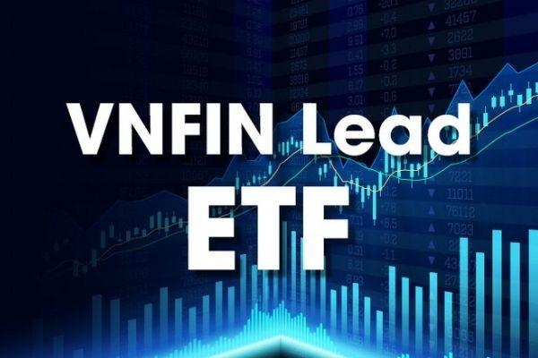 Quỹ VNFIN LEAD là gì? Thông tin quỹ VNFIN LEAD chính xác nhất