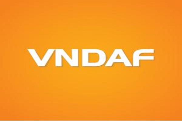 Quỹ VNDAF – Những kiến thức cơ bản nhà đầu tư cần biết