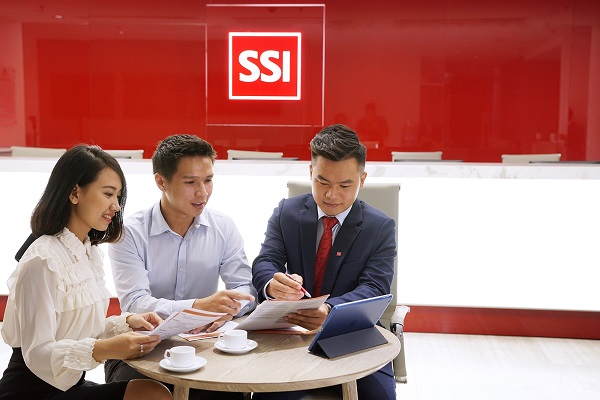 Quỹ SSI VN30 là gì? Hiểu về quỹ để đầu tư hiệu quả