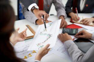Chứng quyền là gì? Kiến thức về chứng quyền từ A – Z cho nhà đầu tư