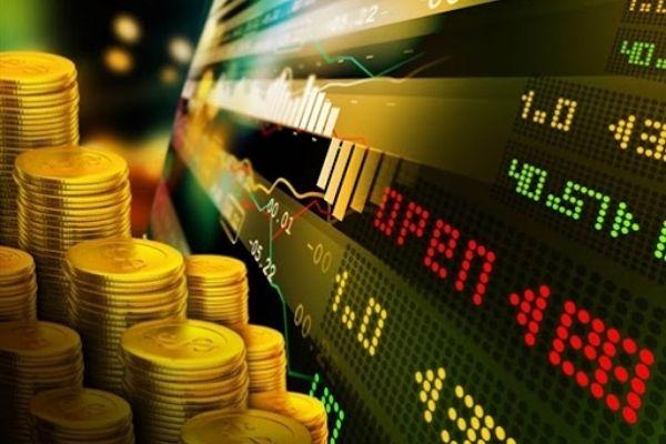So sánh sự khác nhau giữa Chứng quyền và Quyền mua cổ phần